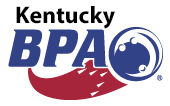 Kentucky BPA